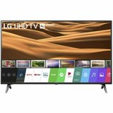 LED TV SMART LG 70UM7100PLA 4K UHD